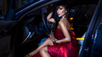 AyanaRais's hot webcam show – Girl on Jasmin