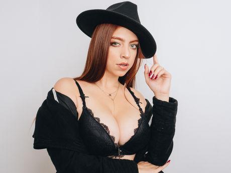 JessicaGoldman