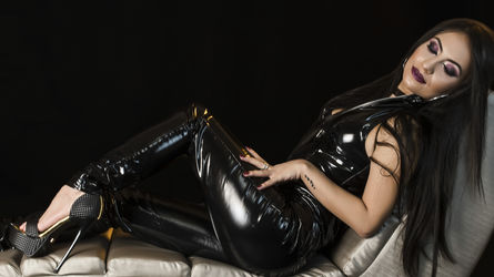 AlyzeePearl's profile picture – Girl on LiveJasmin