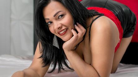 SusanHarris