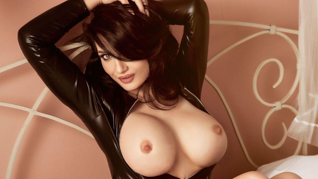 LouiseKay's hot webcam show – Girl on LiveJasmin