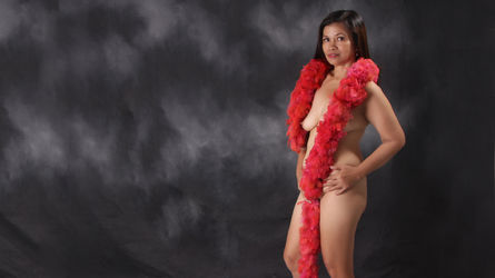 01ladyMORENA's profile picture – Mature Woman on LiveJasmin