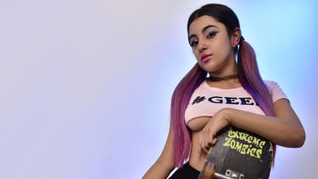 AbbeleLiz's hot webcam show – Girl on Jasmin
