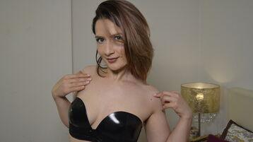 jessiediamonds'n kuuma webkamera show – Nainen Jasminssa