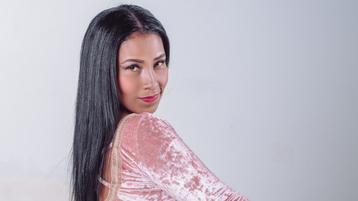 OliviaBurning's heiße Webcam Show – Erfahrene Frauen auf Jasmin