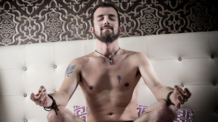 AndrewRimes's profile picture – Gay on LiveJasmin