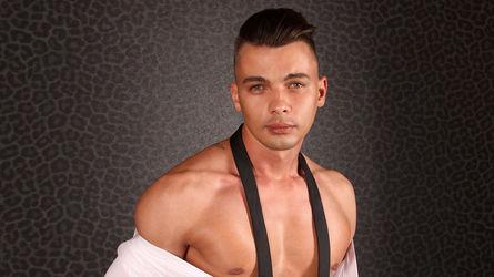 NikolasHottie