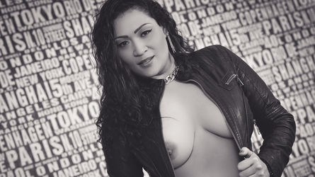 VictoriaBanz's profile picture – Girl on LiveJasmin