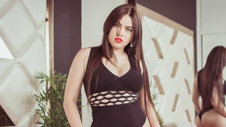 CamilaArango