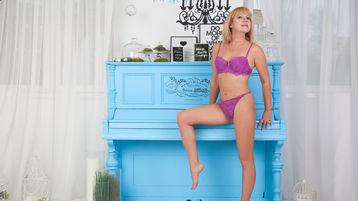 NikoleI's hot webcam show – Mature Woman on Jasmin