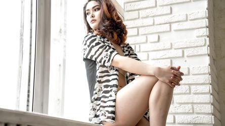 SeinaShi's profile picture – Girl on LiveJasmin