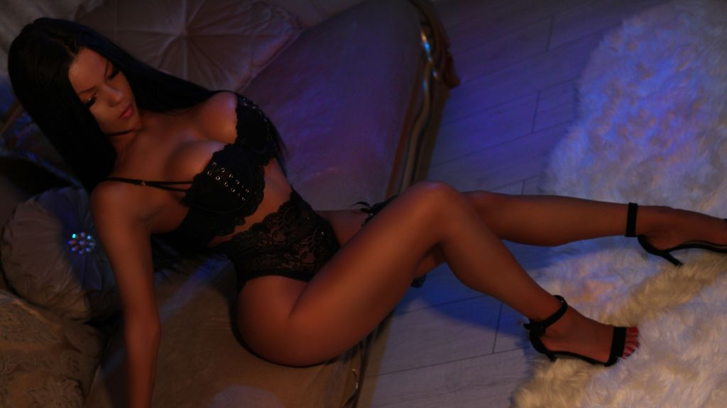 PERVNICOLExxx's hot webcam show – Girl on LiveJasmin