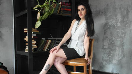 KarinaMarlow