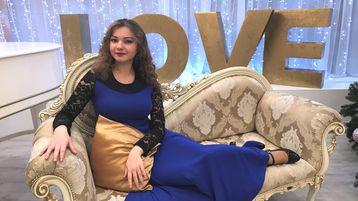 ClementinaShine's hot webcam show – Hot Flirt on Jasmin