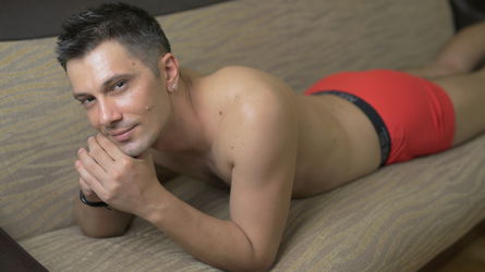 MattJacksson's profile picture – Boy for Girl on LiveJasmin