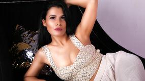 EmmaAtkins sexy webcam show – Sexy flirt na LiveJasmin