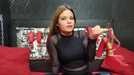 KaylaHarrison
