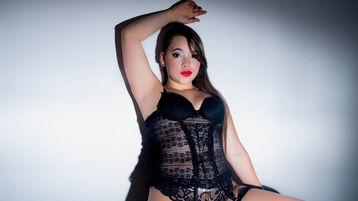 EmilyMartin's hot webcam show – Girl on Jasmin