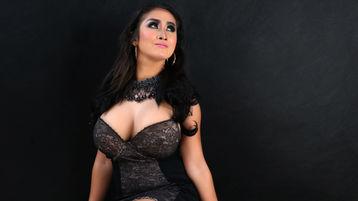 PRETTYALEXAH's hot webcam show – Transgender on Jasmin