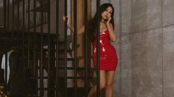 KoreanOwn's hete webcam show – Meidan  op Jasmin