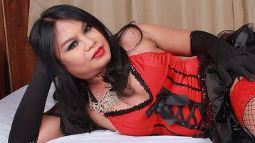 BoobsyLIPSnPOPs`s heta webcam show – Transgender på Jasmin