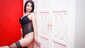LisaSatomi's hot webcam show – Girl on Jasmin