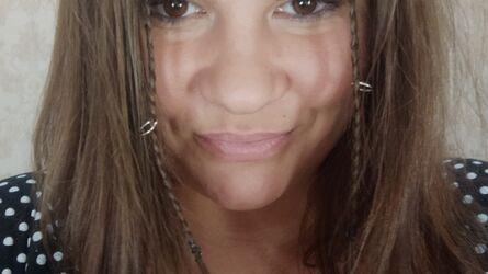 ZenaPalmer
