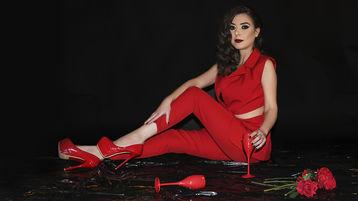 JulieQuinn's hot webcam show – Girl on Jasmin