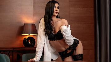 AmilyBright's hot webcam show – Girl on Jasmin