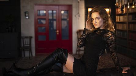 VeronikaCole