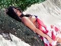 SophyDavis's profile picture – Girl on LiveJasmin