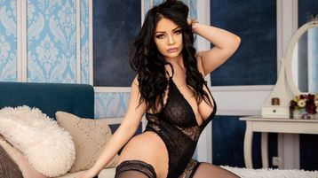 SophyDavis's hot webcam show – Girl on Jasmin