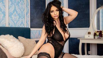 Show di sesso su webcam con SophyDavis – Donna su Jasmin