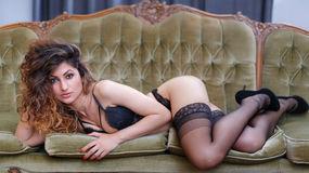AmyLaFleur sexy webcam show – Dievča na Jasmin