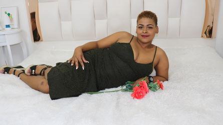 AdelaRussel