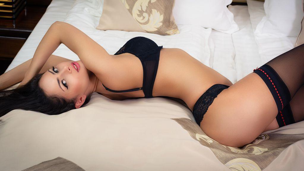 neha sex in bangalore