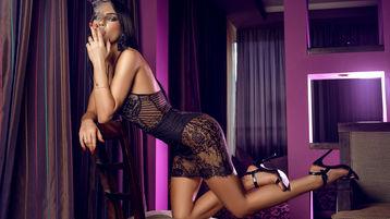 KaylaPoshX's hot webcam show – Girl on Jasmin