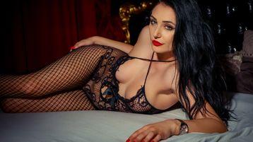 KarinaWeaveys hot webcam show – Pige på Jasmin