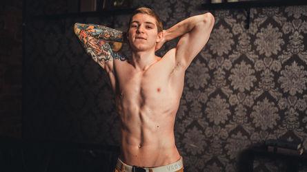 AndyTwinkX | LiveJasmin
