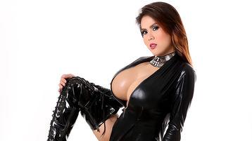 SexyJamSurprises sexy webcam show – transsexuáli na Jasmin