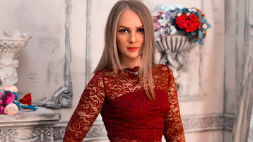 LibbyNoras hot webcam show – Pige på Jasmin