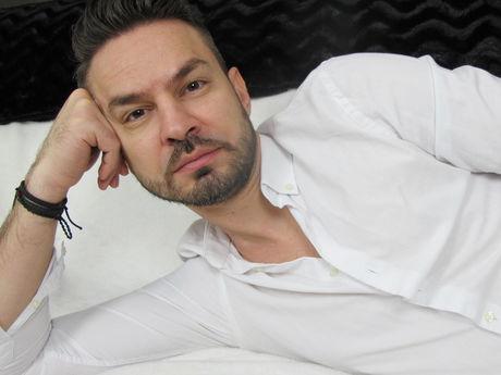 AntonioGioia