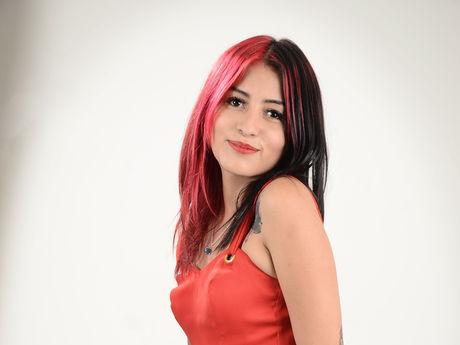 NatashaGusman