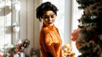 SheriBlisss hot webcam show – Pige på Jasmin