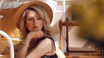 HappyAlone's hot webcam show – Hot Flirt on Jasmin