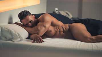 DarioDeMarco's hot webcam show – Boy for Girl on Jasmin
