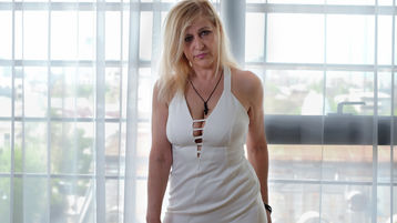 MatureAdultFunn's hot webcam show – Mature Woman on Jasmin