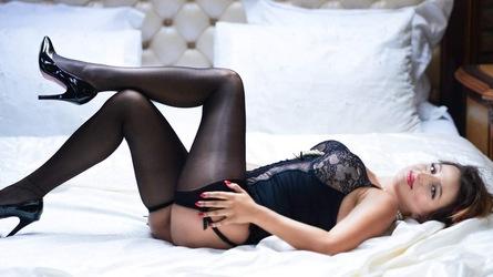 VanessaTabu