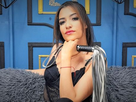EmperatrizWinsor