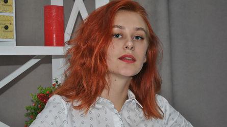 TeresaAlly